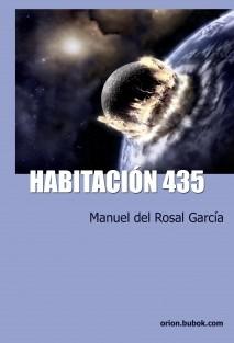 Habitación 435