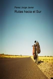 Rutas hacia el Sur