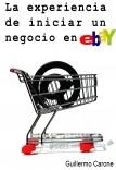 La experiencia de iniciar un negocio en eBay