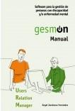 Gesmon (Aplicación para la gestión de personas con discapacidad)