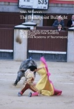 THE BULLETPOINT BULLFIGHT