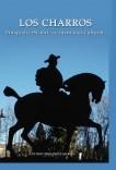 LOS CHARROS, Etnografía Histórica e Identidad Cultural