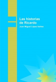 Las historias de Ricardo
