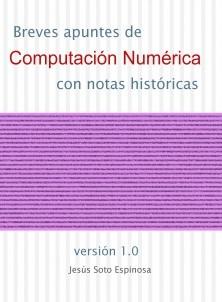 Computación Numérica