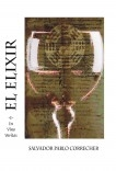 EL ELIXIR  -I-  In Vino Veritas