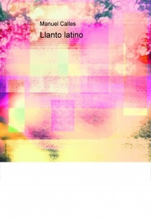 Llanto latino