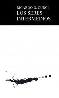 LOS SERES INTERMEDIOS