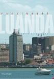 Fascinante Luanda Fascinating