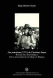 Las petroleras (1971) de Christian-Jaque.