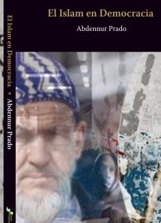 El Islam en Democracia