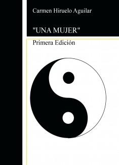 """""""UNA MUJER"""" Segunda Edición"""