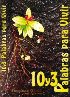 10y3 Palabras para Vivir (Gratuita)