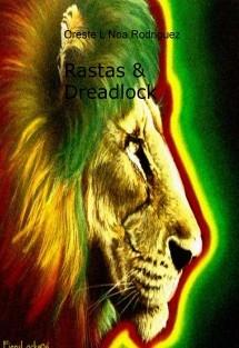 Rastas & Dreadlock