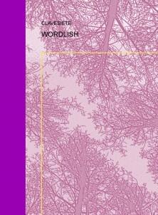 WORDLISH