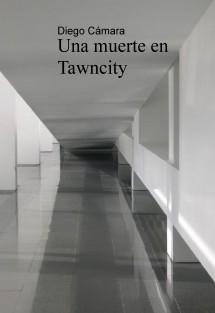 Una muerte en Towncity