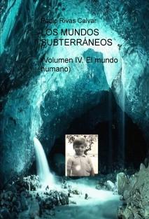 LOS MUNDOS SUBTERRÁNEOS