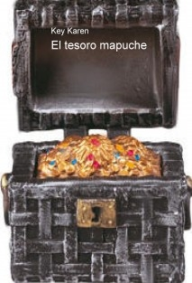 El tesoro mapuche