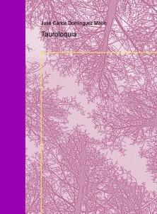 Tauroloquia