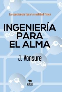 InGeNieRiA xa El ALMA