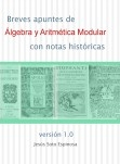 Álgebra y Aritmética Modular