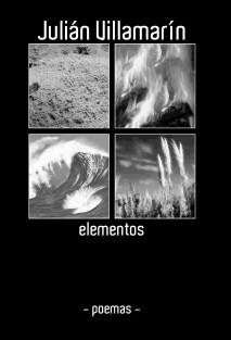 Elementos (Poemas)
