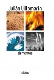 Elementos (Relatos)