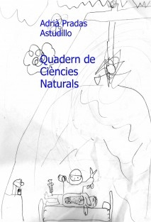 Quadern de Ciències Naturals
