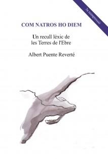 COM NATROS HO DIEM (3a reimpr. revisada: abril 2021)
