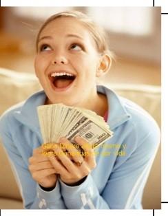 Gana Dinero ahora mismo y logra Ganancias de por vida