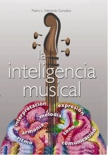 La Inteligencia Musical