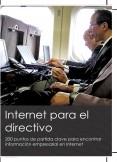 Internet para la empresa. Versión Directivos