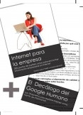Pack Lista (pymes y emprendedores) + Decalogo