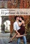 El perfume de África