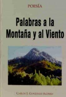 Palabras a la montaña y al viento