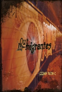 In-Out Migrantes