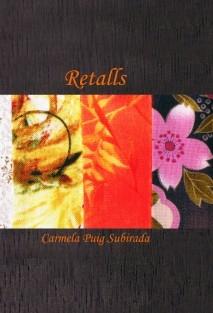 Retalls