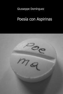 Poesía con Aspirinas