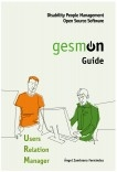gesmon (Software for management of disability persons)