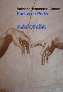 Pactos de Poder