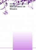 Manual básico de Mosaico