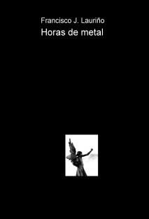 Horas de metal