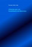 Llibreries per a la modelització de discs durs
