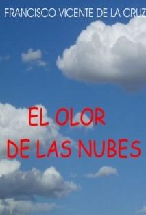 EL OLOR DE LAS NUBES