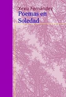 Poemas en Soledad