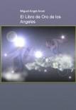 El Libro de Oro de los Angeles