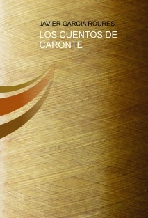 LOS CUENTOS DE CARONTE