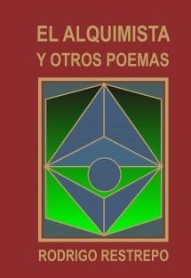 El Alquimista y otros poemas