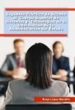 Supuesto Práctico de Acceso al Cuerpo Superior de Sistemas y Tecnologías