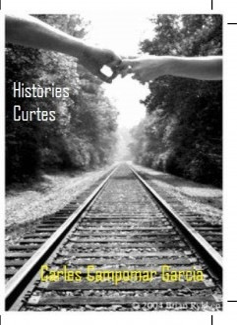 Històries Curtes