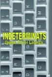 Indeterminats